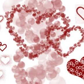 Создание любви: развитие способности любить или как влюбиться по собственному желанию