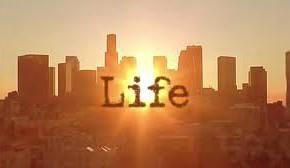 Управление продолжительностью жизни: поворот внутреннего времени