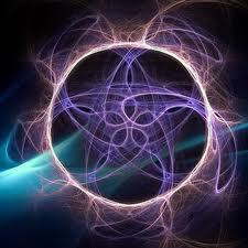 Синтез «Я»  и соединение с Высшим «Я»