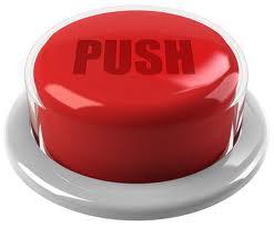 """Управление мотивацией или где находится наша """"волшебная кнопка"""""""