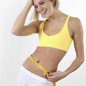 Управление голодом: контроль веса или как подружиться со своей жадностью