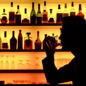 Трансгенерационный метод в гештальте: удивительное путешествие капли спирта через 4 поколения  одной семьи